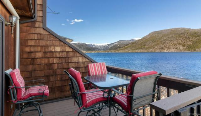 12906 Us Highway 34 U-17, Grand Lake, CO 80447 (#9893171) :: Wisdom Real Estate