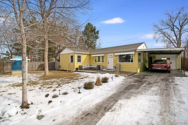1410 Arthur Avenue, Loveland, CO 80538 (MLS #9893703) :: Keller Williams Realty