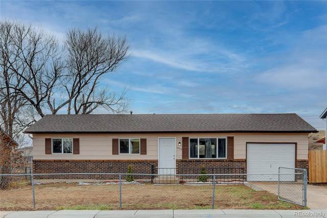 1664 Kensington Drive, Colorado Springs, CO 80906 (#9893866) :: Sultan Newman Group