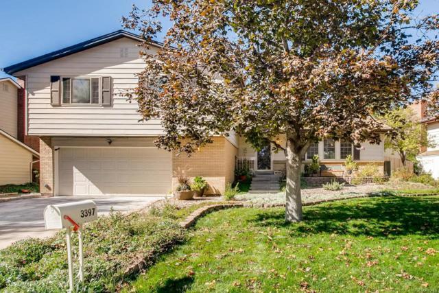 3397 S Nucla Way, Aurora, CO 80013 (MLS #9894068) :: 8z Real Estate