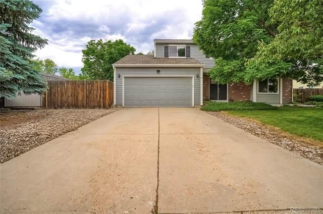 10130 Oak Street, Westminster, CO 80021 (#9894986) :: Bring Home Denver with Keller Williams Downtown Realty LLC