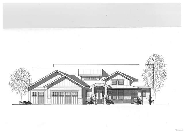 288 Duesenberg Lane, Fort Collins, CO 80524 (#9895645) :: The Margolis Team