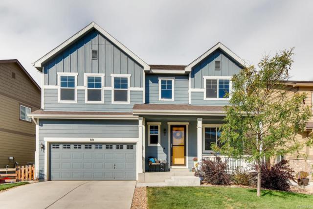 80 Garner Lane, Erie, CO 80516 (#9896048) :: Bring Home Denver
