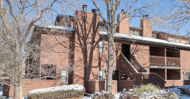 540 S Forest Street 2-202, Denver, CO 80246 (#9896836) :: The Healey Group