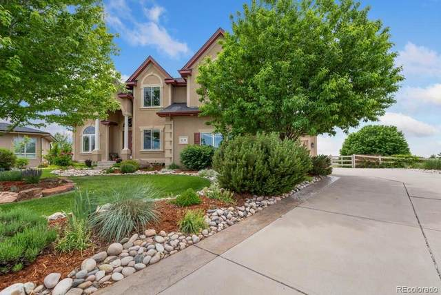 6514 Westchase Court, Fort Collins, CO 80528 (MLS #9898611) :: Re/Max Alliance
