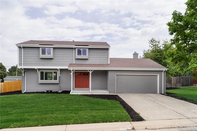 7128 Ammons Street, Arvada, CO 80004 (MLS #9898969) :: 8z Real Estate
