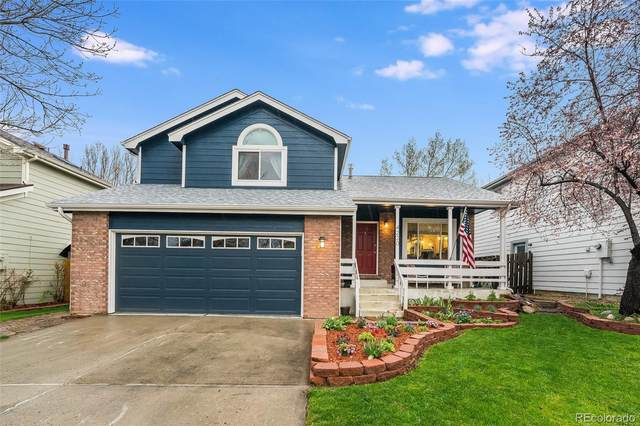 4220 Stoneridge Drive, Fort Collins, CO 80525 (#9899811) :: HomeSmart