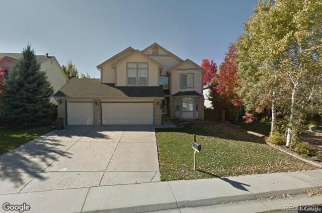 6519 Poppy Street, Arvada, CO 80007 (MLS #9900216) :: 8z Real Estate
