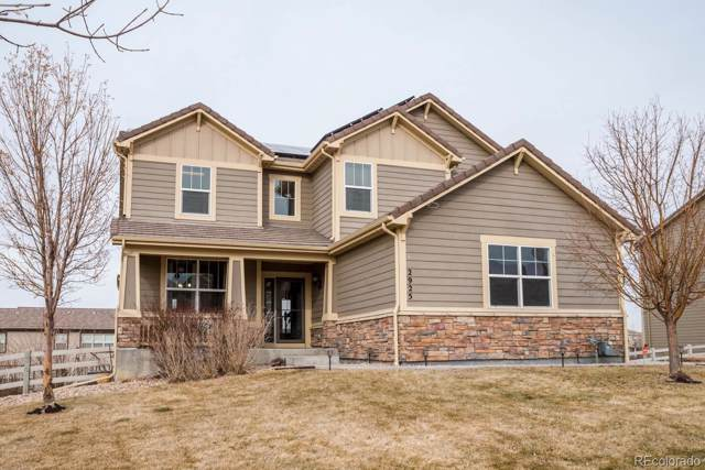 2925 Gemini Loop, Broomfield, CO 80023 (#9900254) :: True Performance Real Estate