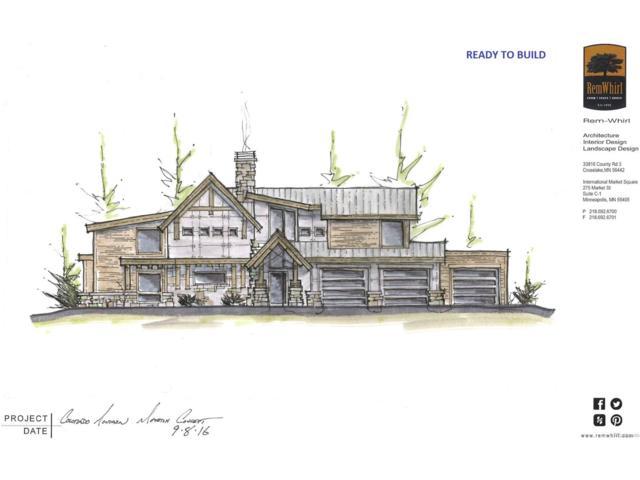 5917 Lemon Gulch Drive, Castle Rock, CO 80108 (MLS #9901643) :: 8z Real Estate