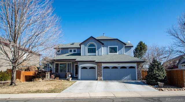 2902 Prince Circle, Erie, CO 80516 (MLS #9902181) :: 8z Real Estate