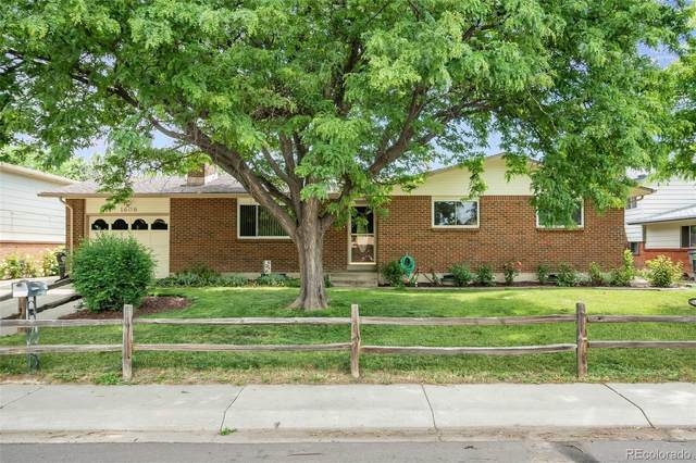1606 Hilltop Drive, Longmont, CO 80504 (#9902224) :: The DeGrood Team