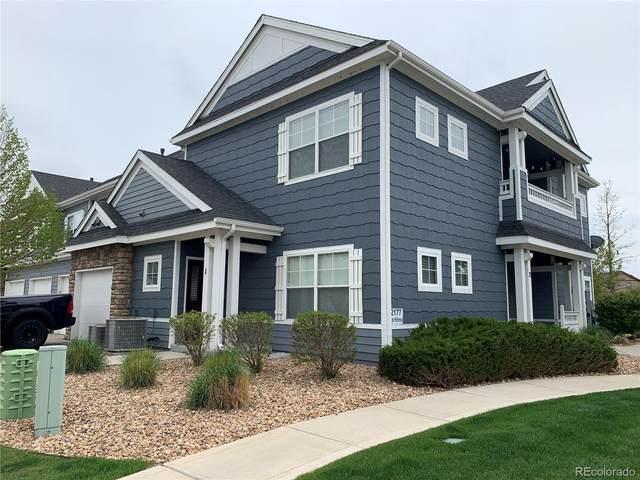 2177 Cape Hatteras Drive 26-1, Windsor, CO 80550 (#9903712) :: Wisdom Real Estate