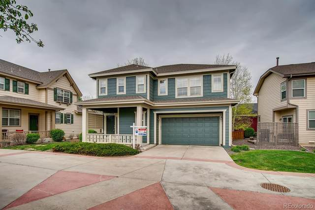 13264 Niwot Trail, Broomfield, CO 80020 (#9905419) :: The Margolis Team