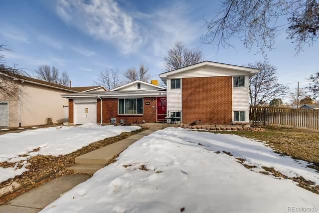2502 Atchison Street, Aurora, CO 80011 (MLS #9905685) :: 8z Real Estate