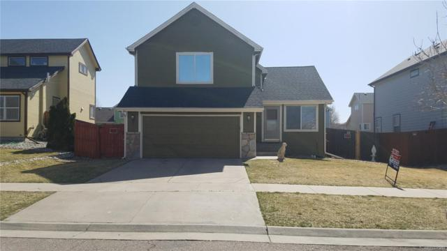 5126 Elkhart Street, Denver, CO 80239 (#9906239) :: The Peak Properties Group