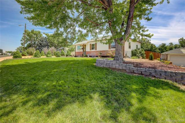 2150 Hoyt Drive, Thornton, CO 80229 (#9907018) :: Re/Max Structure