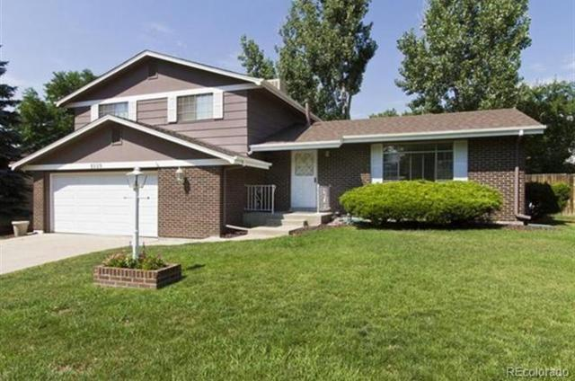 8229 Estes Court, Arvada, CO 80005 (MLS #9907167) :: 8z Real Estate