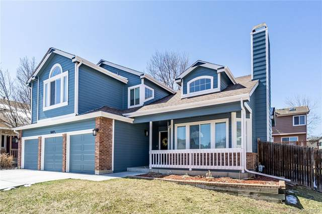 6843 Swadley Court, Arvada, CO 80004 (#9907308) :: The Dixon Group
