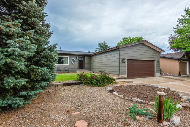 2204 Liberty Drive, Fort Collins, CO 80521 (MLS #9908476) :: 8z Real Estate
