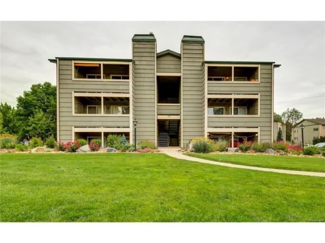 4682 White Rock Circle #6, Boulder, CO 80301 (MLS #9909624) :: 8z Real Estate