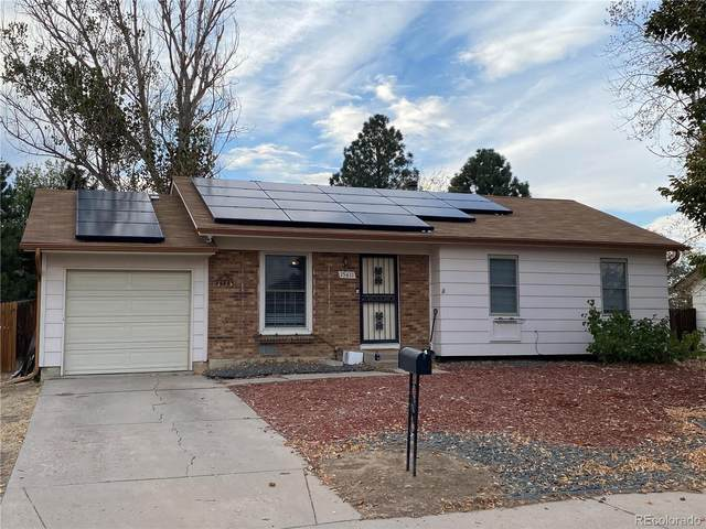 15611 E Atlantic Circle, Aurora, CO 80013 (#9910721) :: iHomes Colorado