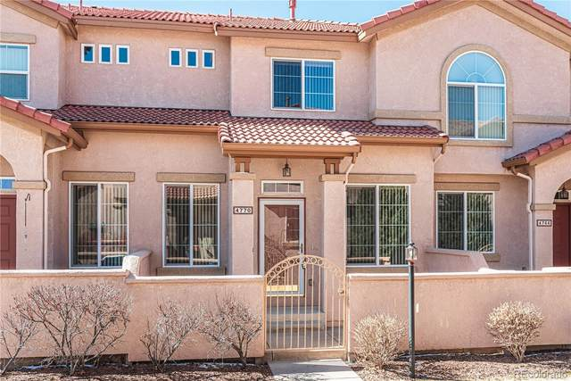 4770 Sand Mountain Point, Colorado Springs, CO 80923 (#9910803) :: The Harling Team @ HomeSmart