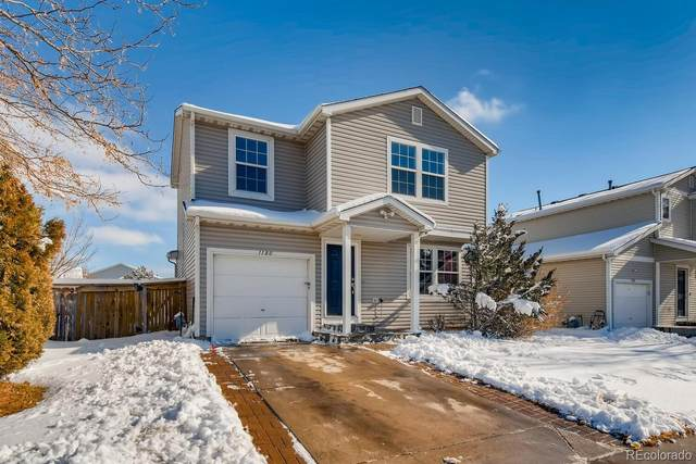1180 Bluebird Street, Brighton, CO 80601 (#9913880) :: The Margolis Team