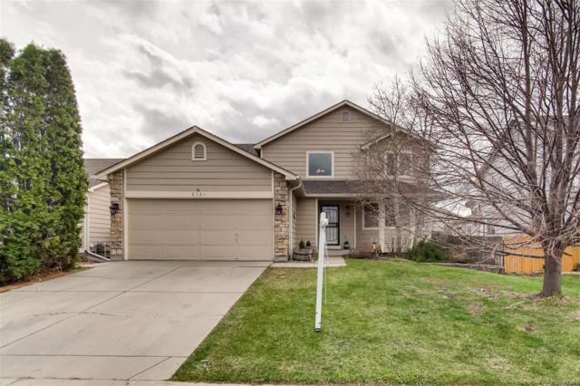 2364 Cherry Street, Brighton, CO 80601 (#9914106) :: 5281 Exclusive Homes Realty