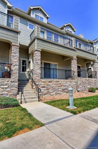 11250 Florence Street E, Henderson, CO 80640 (#9914218) :: Bring Home Denver