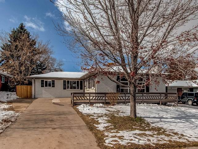185 Kohl Street, Broomfield, CO 80020 (#9915186) :: The Heyl Group at Keller Williams