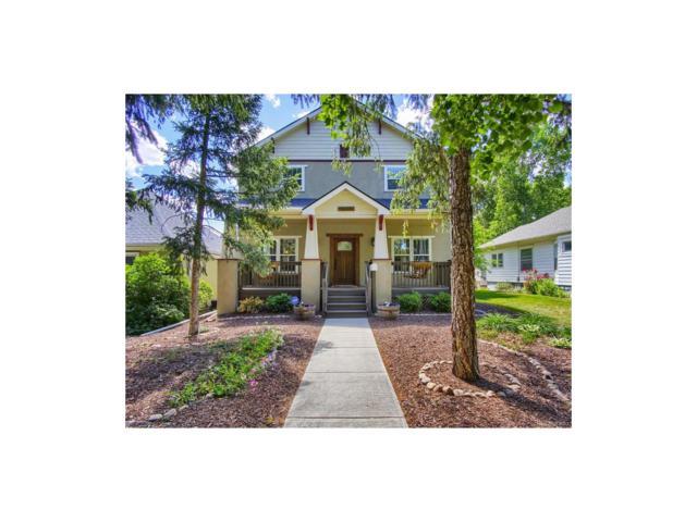 1432 N Royer Street, Colorado Springs, CO 80907 (MLS #9915815) :: 8z Real Estate