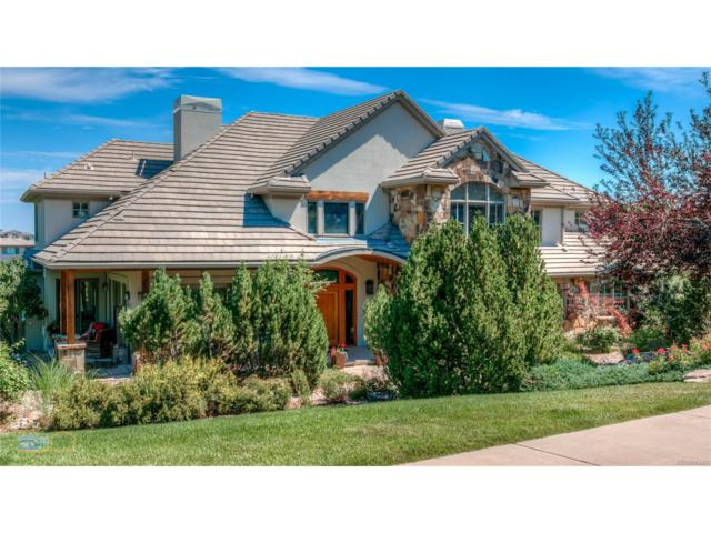 5355 Waterstone Drive, Boulder, CO 80301 (MLS #9916542) :: 8z Real Estate