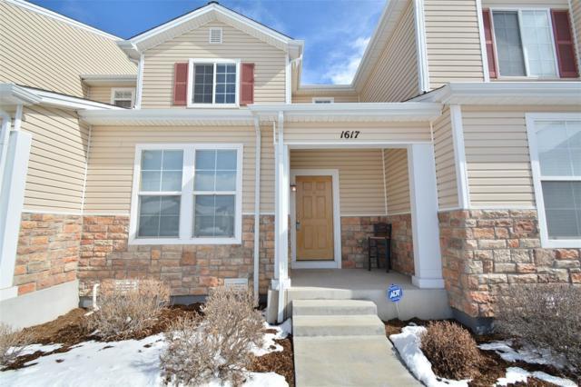 1617 Reilly Grove, Colorado Springs, CO 80951 (MLS #9917023) :: 8z Real Estate