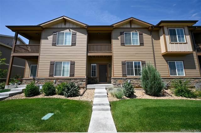 1213 Bistre Street, Longmont, CO 80501 (#9918810) :: Compass Colorado Realty
