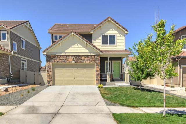 3418 Yellowwood Lane, Johnstown, CO 80534 (MLS #9919093) :: 8z Real Estate