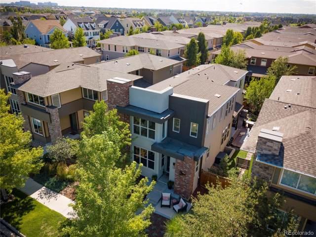 9166 E 35th Avenue, Denver, CO 80238 (#9919123) :: Wisdom Real Estate