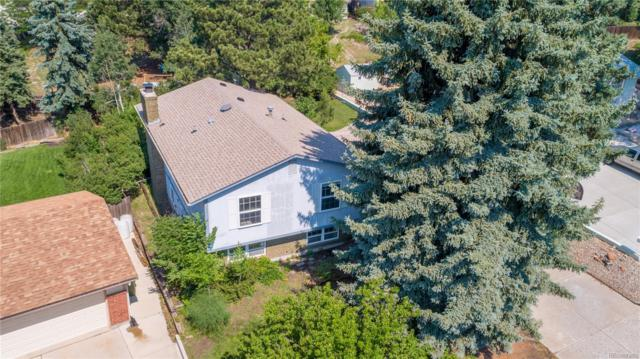 5460 Villa Circle, Colorado Springs, CO 80918 (#9919553) :: Bring Home Denver