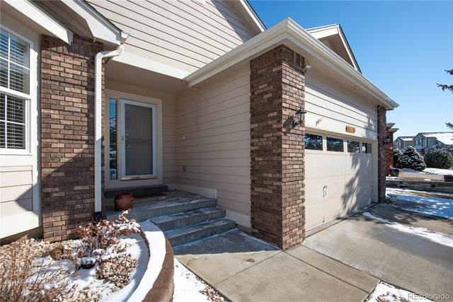 4337 804 SCR 29 Drive, Loveland, CO 80537 (#9919600) :: Wisdom Real Estate