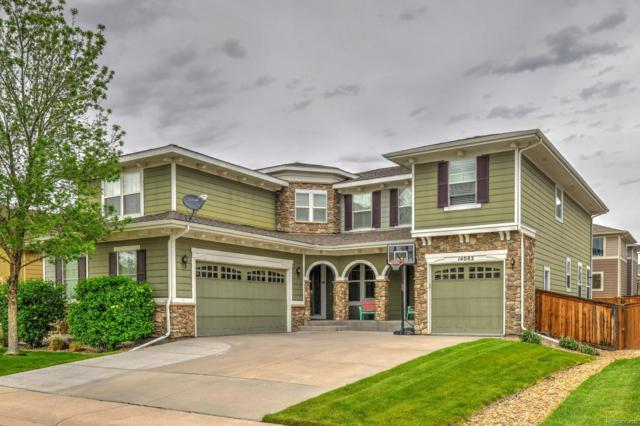 14082 Elizabeth Street, Thornton, CO 80602 (MLS #9919836) :: 8z Real Estate