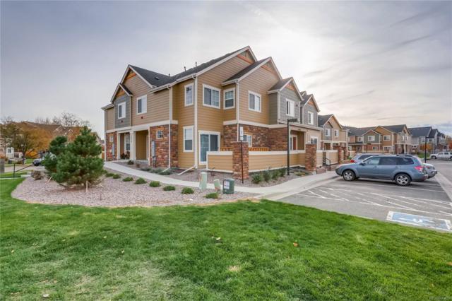 12856 Jasmine Street F, Thornton, CO 80602 (#9920214) :: Wisdom Real Estate