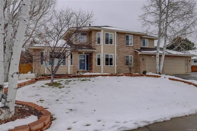 1212 Twin Peaks Circle, Longmont, CO 80503 (MLS #9920414) :: 8z Real Estate