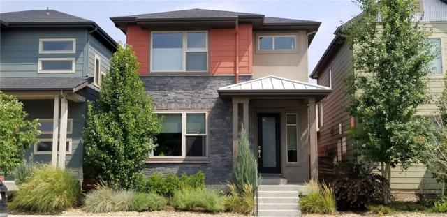 1783 W 67th Place, Denver, CO 80221 (#9922379) :: Relevate | Denver