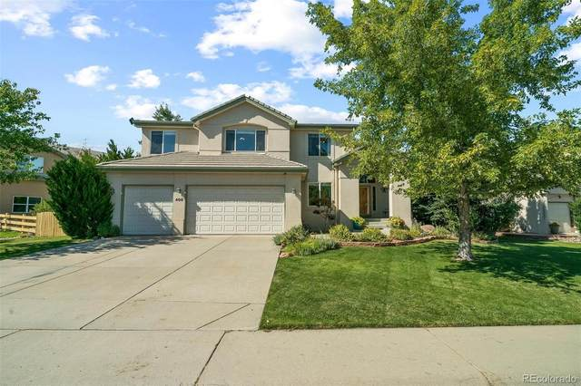 405 Edison Place, Superior, CO 80027 (#9922771) :: The DeGrood Team