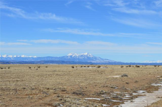 County Rd 52, Hoehne, CO 81046 (#9924573) :: The DeGrood Team