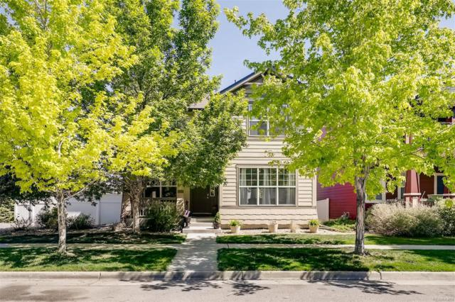 4519 Quandary Peak Street, Brighton, CO 80601 (#9924872) :: Bring Home Denver with Keller Williams Downtown Realty LLC