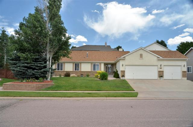 5447 Wells Fargo Drive, Colorado Springs, CO 80918 (#9926195) :: The Pete Cook Home Group