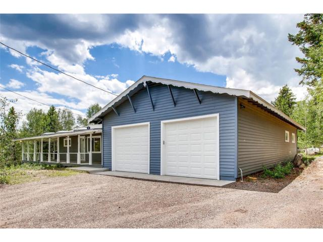 27 Tschaikovsky Road, Black Hawk, CO 80422 (MLS #9927201) :: 8z Real Estate
