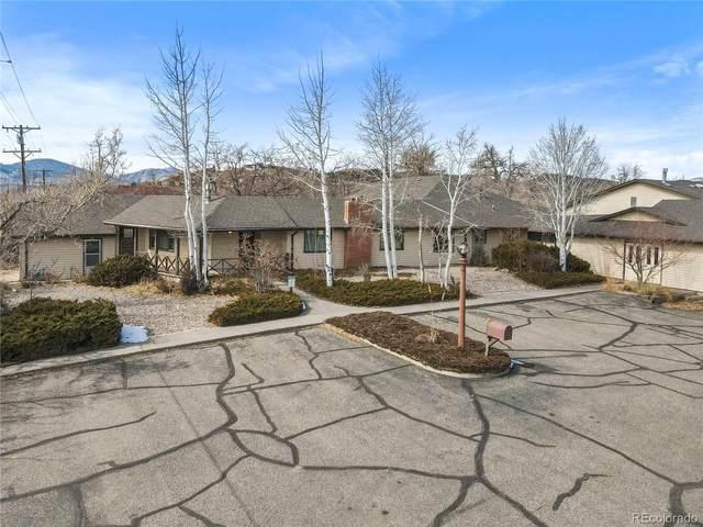 3521 W Eisenhower Boulevard, Loveland, CO 80537 (MLS #9927884) :: 8z Real Estate
