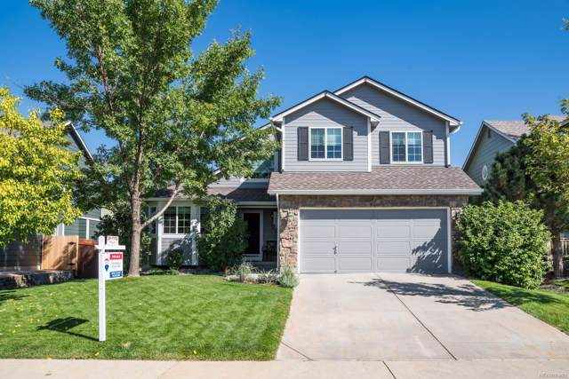 1409 German Court, Erie, CO 80516 (#9928616) :: The DeGrood Team